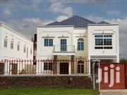 5 Bedroom House for Sale at Adjiringanor, East Legon | Houses & Apartments For Sale for sale in Greater Accra, East Legon