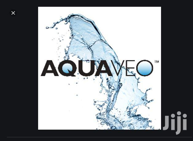 Archive: Aquaveo WMS With Models And Tutorials
