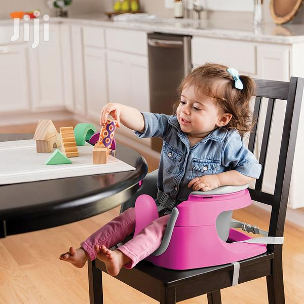 Baby 4-In-1 Superseat | Children's Gear & Safety for sale in East Legon, Greater Accra, Ghana