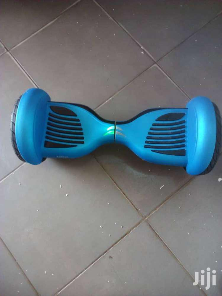 Smart10 Smart Wheel Balance | Sports Equipment for sale in Accra new Town, Greater Accra, Ghana