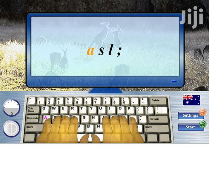 Archive: Typing Instructor For Kids Gold Edition 2019
