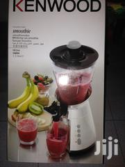 Fruit Juicer   Kitchen Appliances for sale in Greater Accra, Achimota