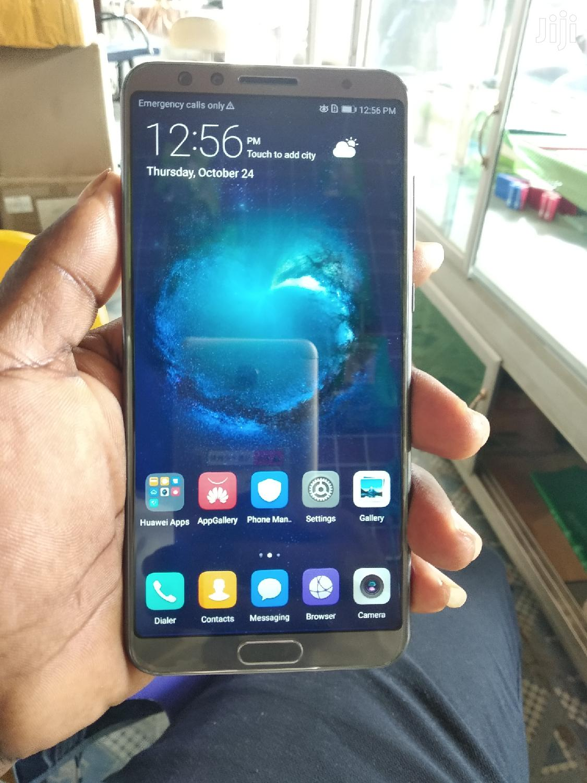 Huawei Nova 2S 64 GB Silver | Mobile Phones for sale in Tema Metropolitan, Greater Accra, Ghana