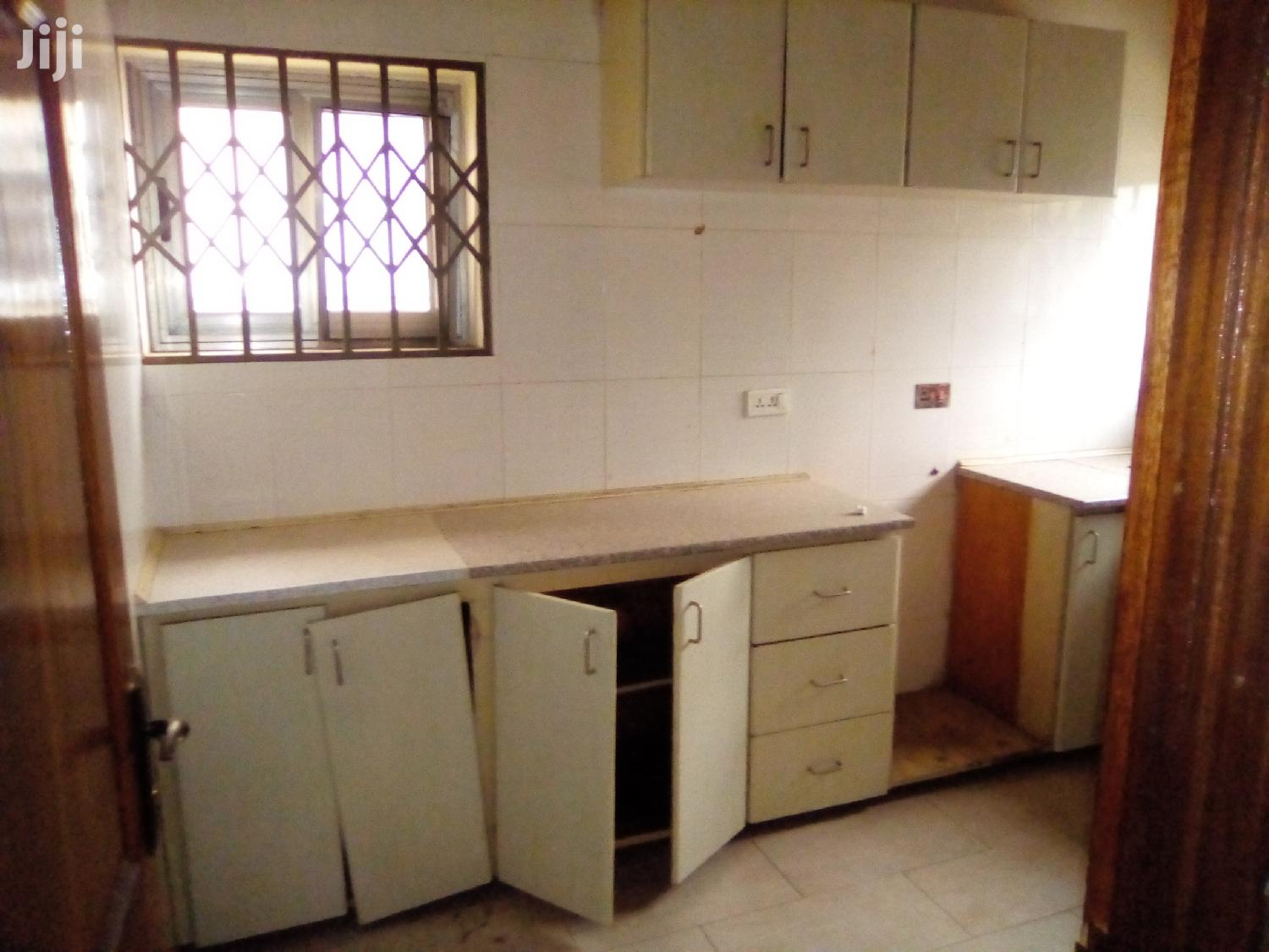 Archive: Three Bedroom House For Sale