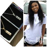 Charm Necklace   Jewelry for sale in Greater Accra, Teshie-Nungua Estates
