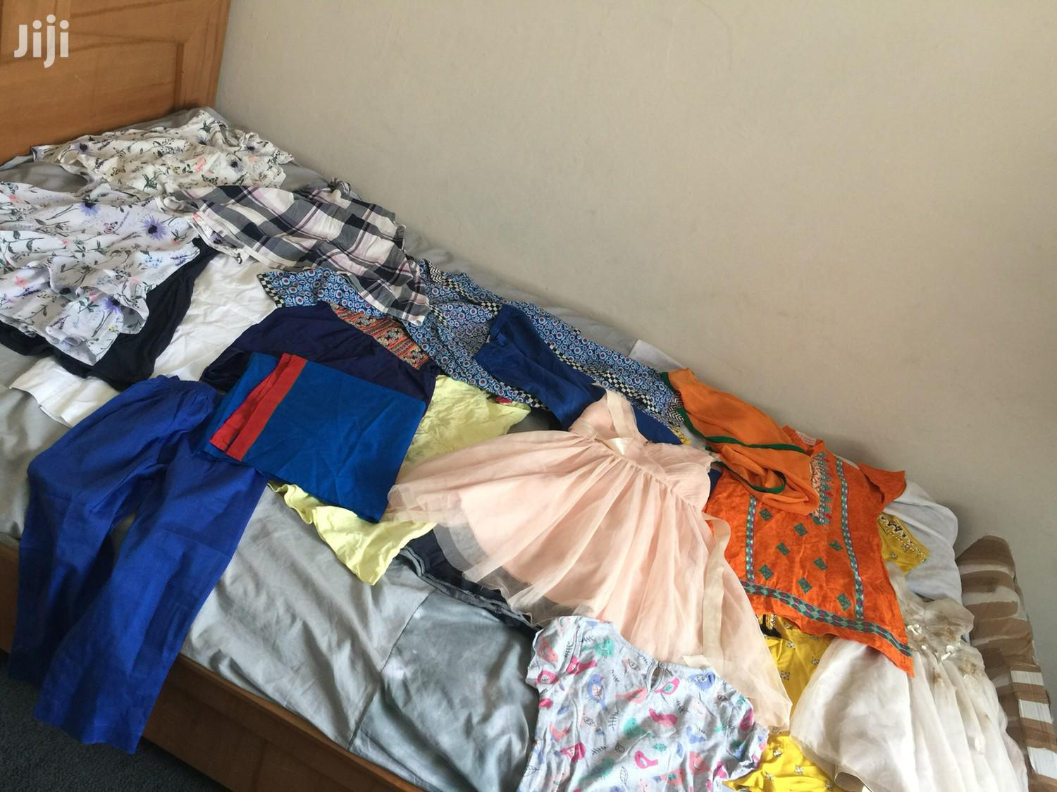 Babies And Adults Clothings From U.K In | Children's Clothing for sale in North Kaneshie, Greater Accra, Ghana