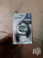 Original Whistle Ans Timer At Cool Price | Sports Equipment for sale in Greater Accra, Dansoman