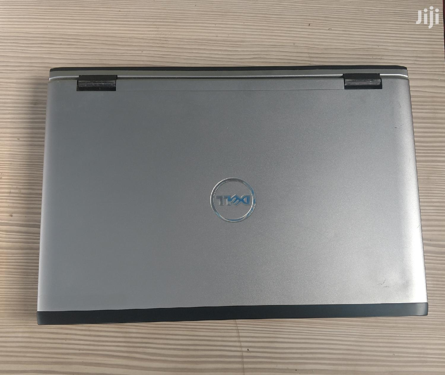 Archive: Laptop Dell Vostro 3550 4GB Intel Core i3 HDD 320GB