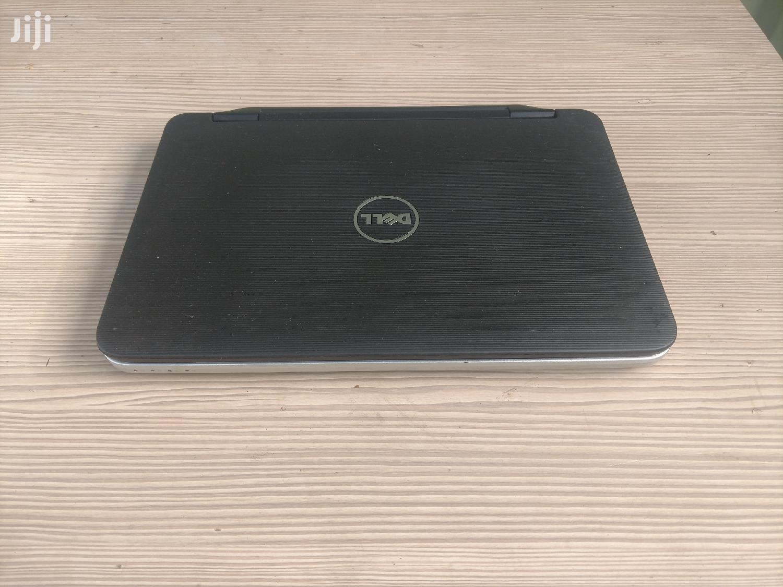 Archive: Laptop Dell Vostro 3550 4GB Intel Core i3 HDD 320GB