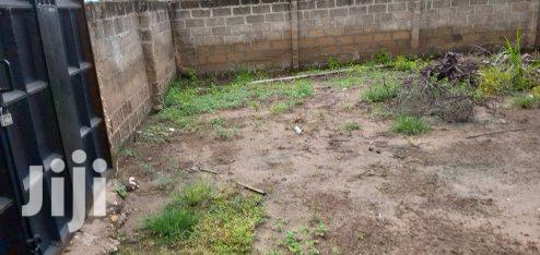 Archive: Selling 2 Bedrooms House at Ota City in Kasoa