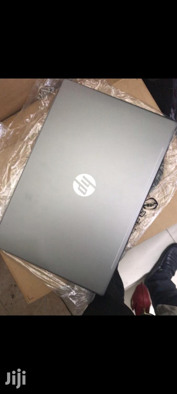Archive: New Laptop HP Pavilion 15 12GB Intel Core i5 HDD 1T