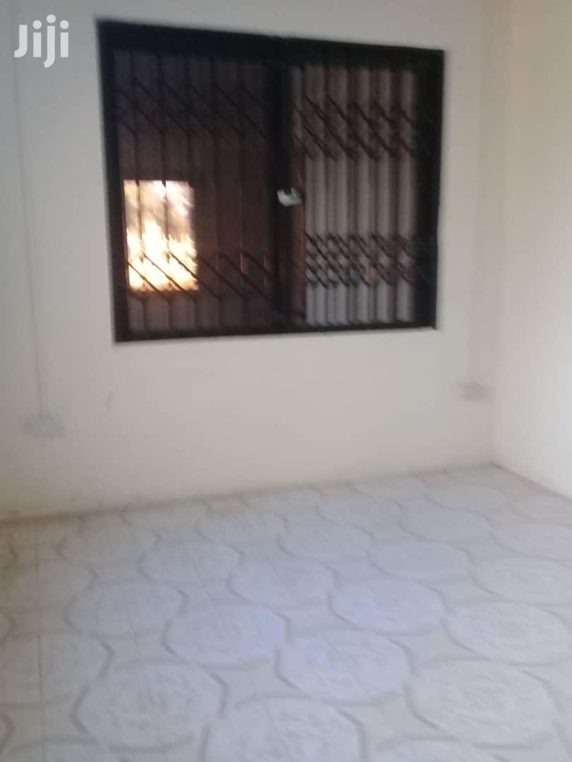 Three Bedrooms Spintex | Houses & Apartments For Rent for sale in Tema Metropolitan, Greater Accra, Ghana