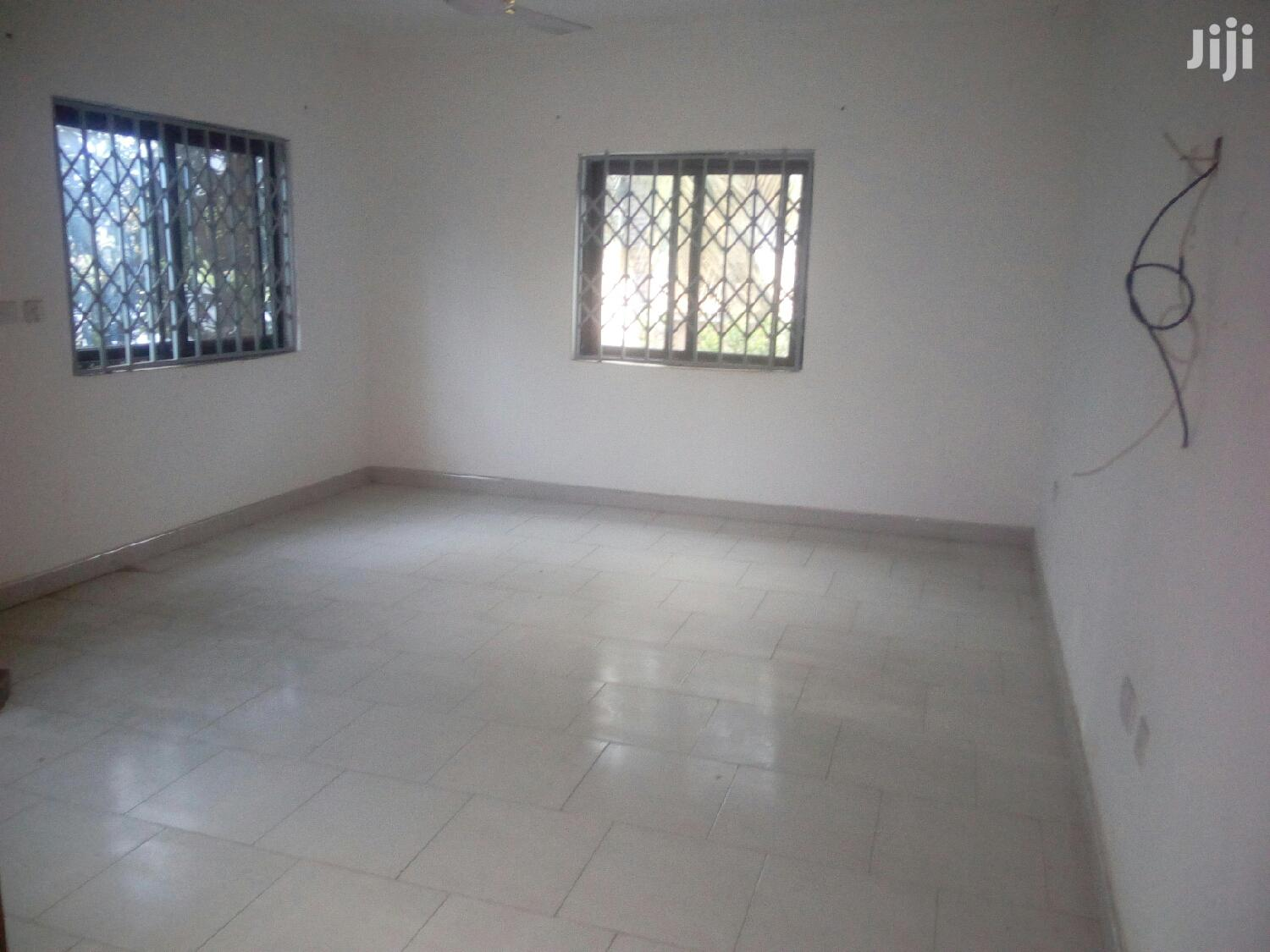 Archive: Executive 3 Bedroom Apartment for Rent at Teshie Estate