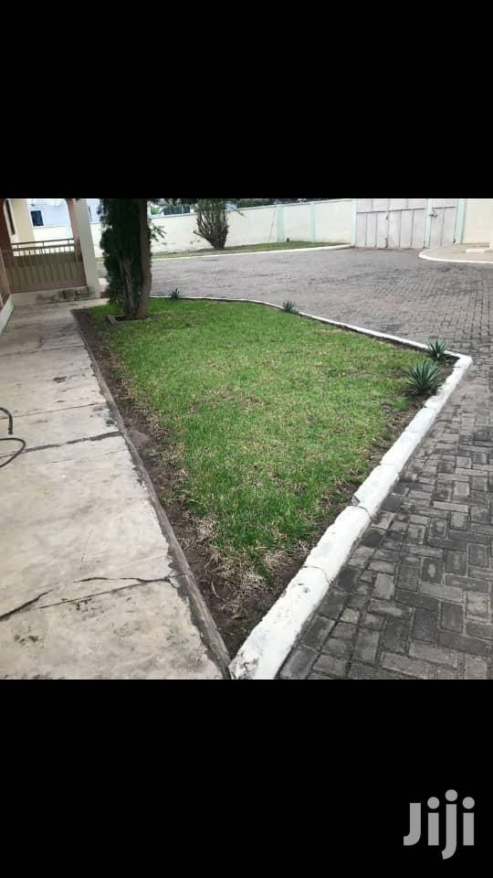 House for Tent | Houses & Apartments For Rent for sale in Accra Metropolitan, Greater Accra, Ghana