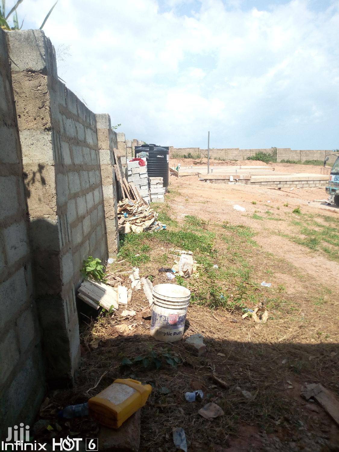 Registered and Serviced Real Estate Plots for Sale | Land & Plots For Sale for sale in Awutu-Senya, Central Region, Ghana