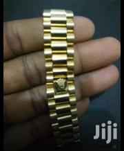 Rolex Presidential Gold Bracelet | Jewelry for sale in Greater Accra, Okponglo