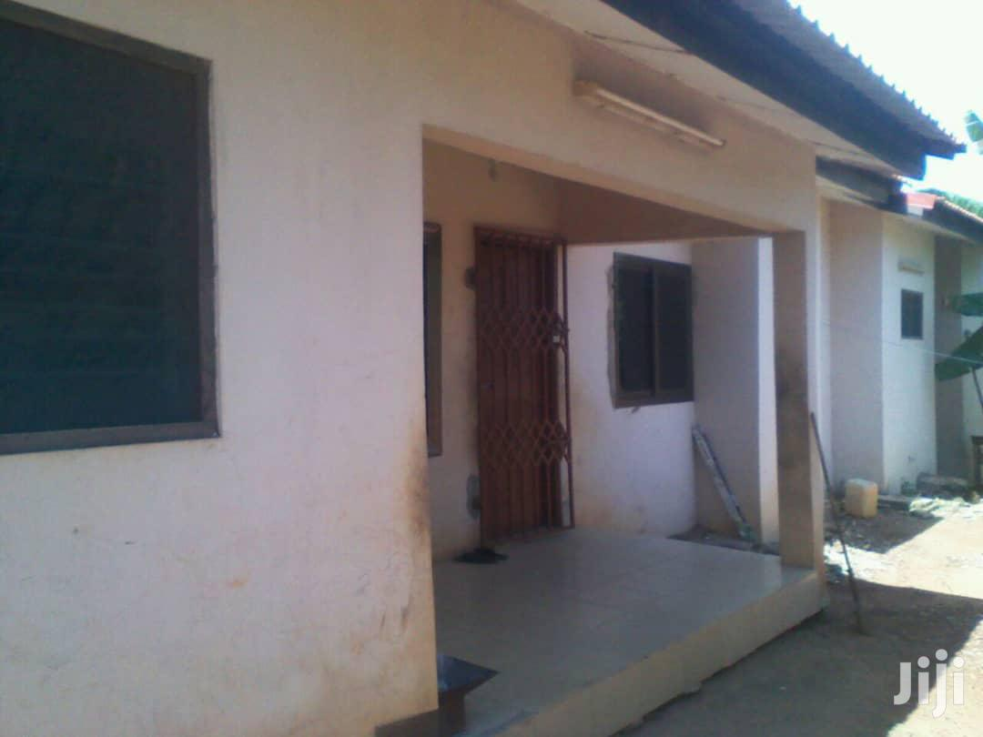 5 Bedroom House for Sell at Gbawe | Houses & Apartments For Sale for sale in Accra Metropolitan, Greater Accra, Ghana