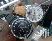 Mont Blanc Leather | Watches for sale in Ashanti, Kumasi Metropolitan