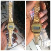Casio Watches | Watches for sale in Greater Accra, Achimota