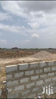 Titled Plots of Lands at East Legon Hills for Sale | Land & Plots For Sale for sale in Greater Accra, Adenta Municipal