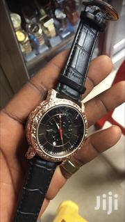 Patek Philippe Watch   Watches for sale in Ashanti, Kumasi Metropolitan