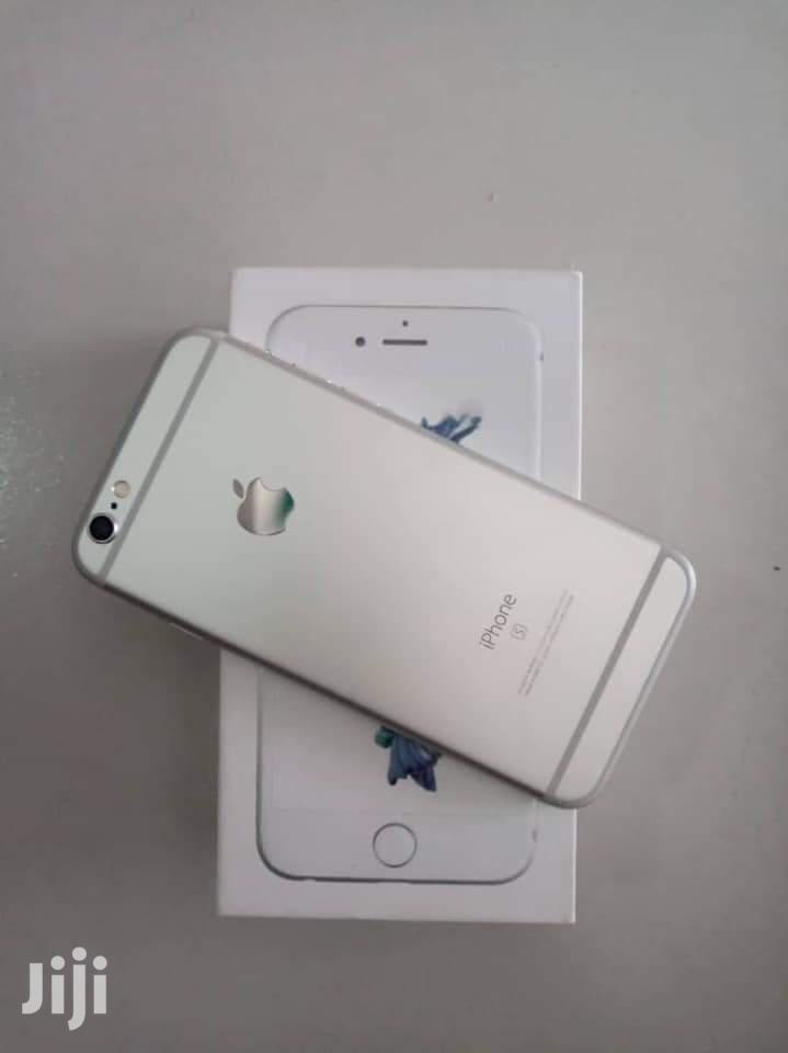 Archive: New Apple iPhone 6s 16 GB