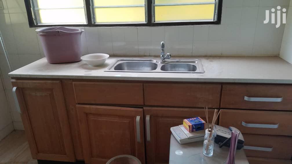 Archive: 3bedroom Hse 4sale Ashongman