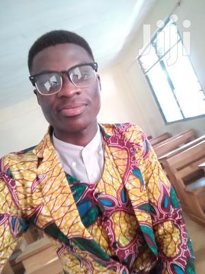 Teaching CV | Teaching CVs for sale in Ashanti, Kumasi Metropolitan