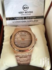 KM Designer Watches | Watches for sale in Ashanti, Kumasi Metropolitan