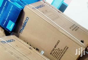 "Inbox_nasco 6kg Washing Machine""   Home Appliances for sale in Greater Accra, Adabraka"