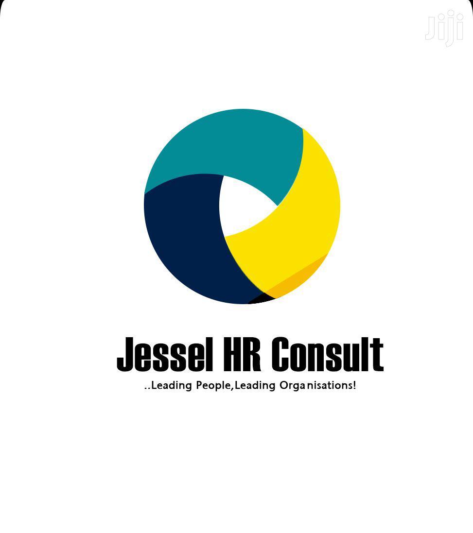 Archive: HR Services