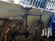 Mountain Bicycle   Sports Equipment for sale in Greater Accra, Ga West Municipal