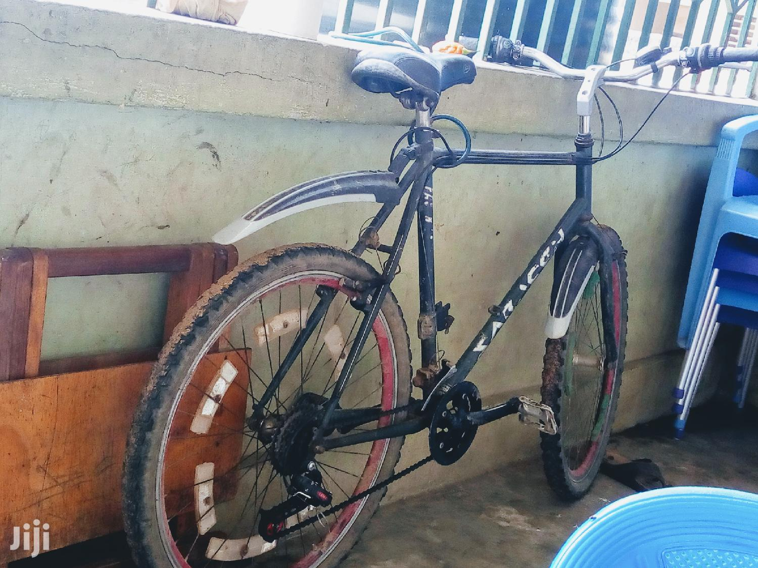 Mountain Bicycle | Sports Equipment for sale in Ga West Municipal, Greater Accra, Ghana