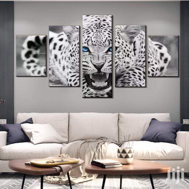 Wall Art | Home Accessories for sale in Dansoman, Greater Accra, Ghana