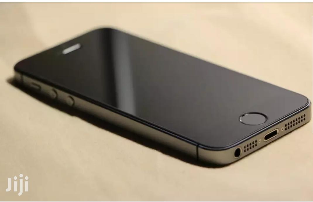 Archive: New Apple iPhone 5s 16 GB
