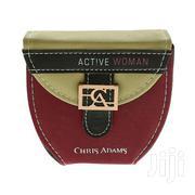 Chris Adams Women's Spray 80 ml | Fragrance for sale in Greater Accra, Odorkor