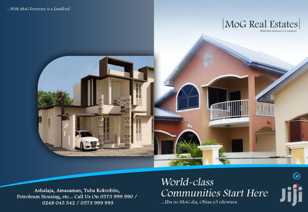 Archive: Affordable Houses for Sale