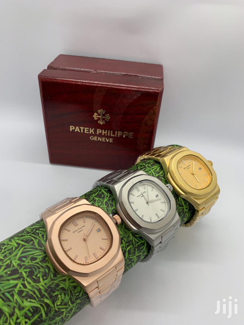 Patek Philippe Geneve | Watches for sale in Accra Metropolitan, Greater Accra, Ghana