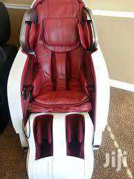 .Massage Chair | Massagers for sale in Adenta Municipal, Greater Accra, Ghana