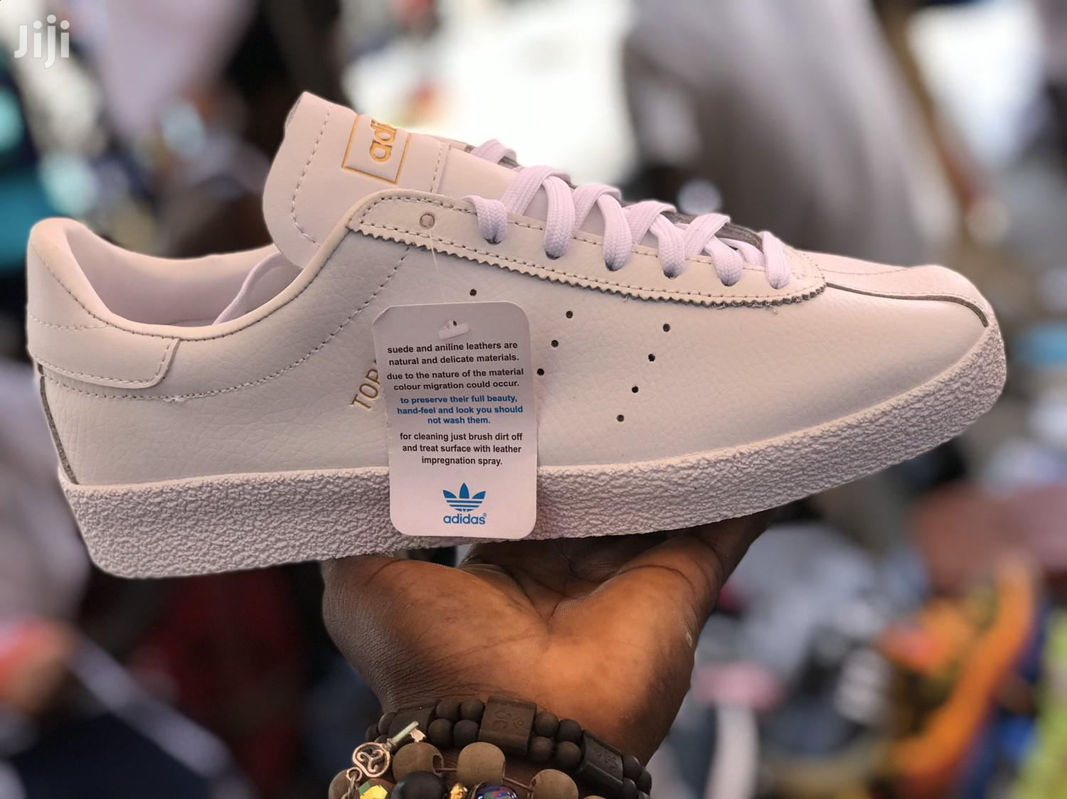 Adidas Sneakers | Shoes for sale in Osu, Greater Accra, Ghana