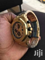 Quality Audemars Piguet Watch | Watches for sale in Greater Accra, Airport Residential Area