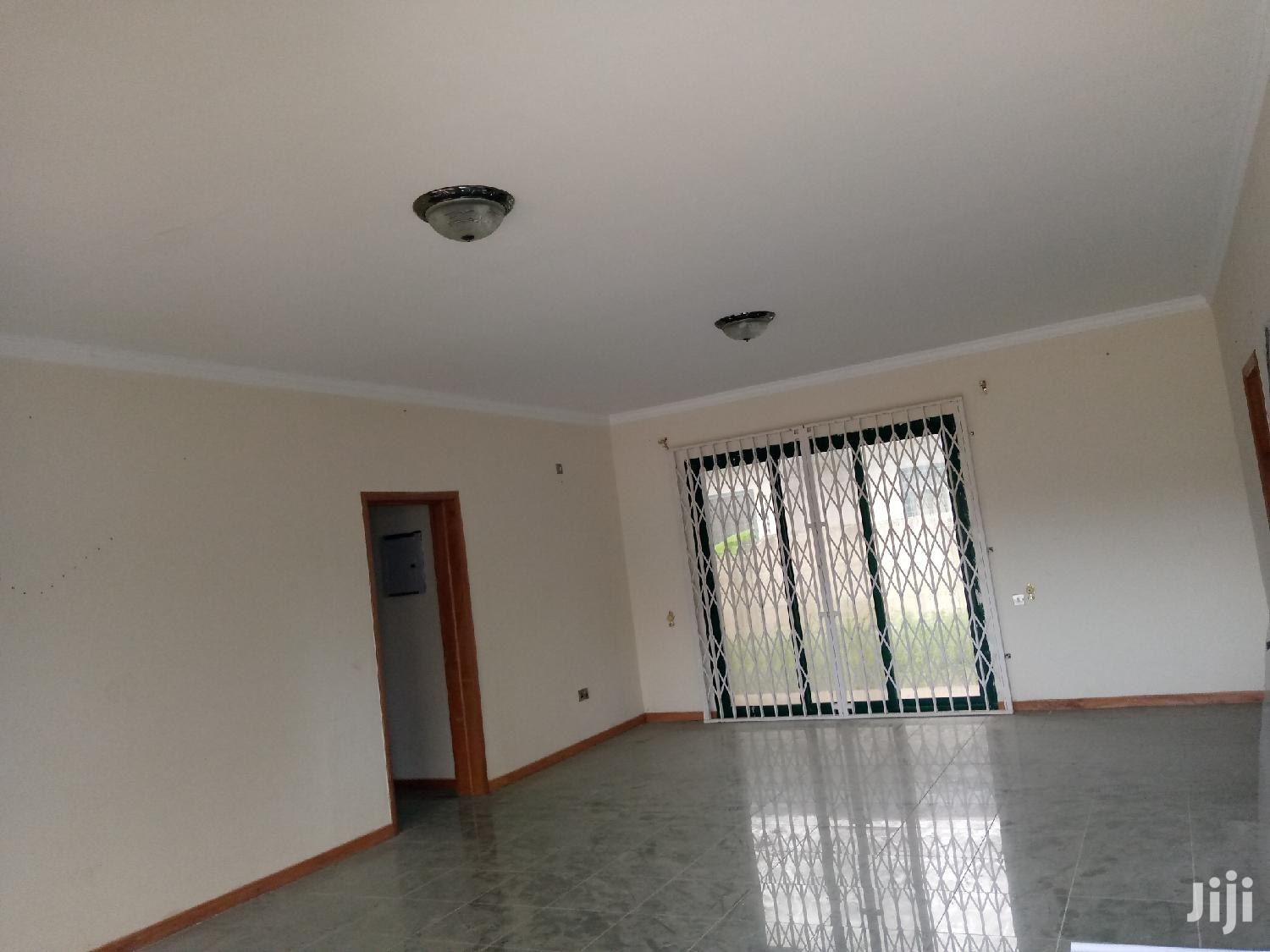 3 Bedroom House for Sale in Kasoa | Houses & Apartments For Sale for sale in Awutu-Senya, Central Region, Ghana