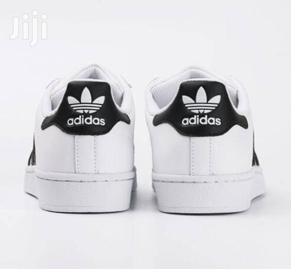 Archive: Adidas Shoes
