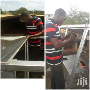 Panel Solar | Technology CVs for sale in Greater Accra, East Legon