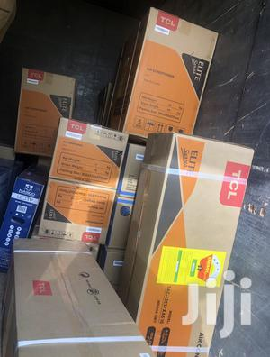TCL 1.5 HP Split Air Conditioner 3stars R410 Latest | Home Appliances for sale in Greater Accra, Accra Metropolitan