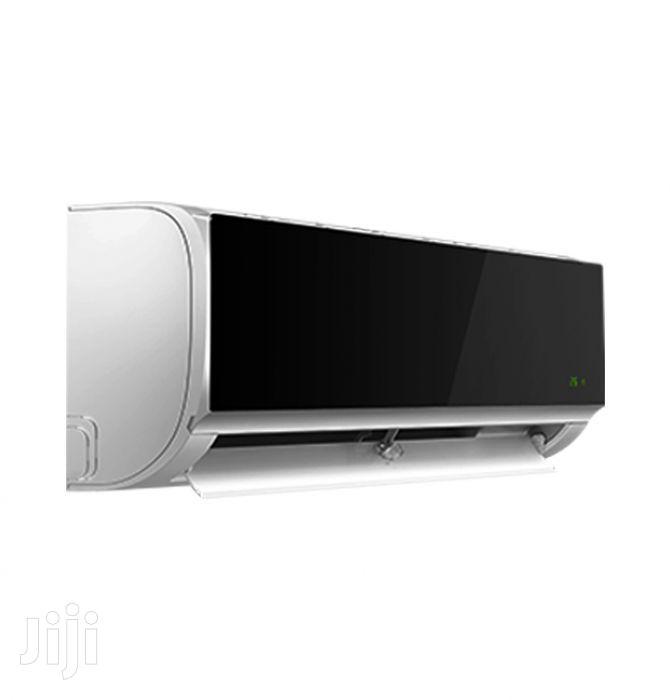 Archive: Nasco 2.5 HP Split Ac-R22 Gas Mirror Premium Design