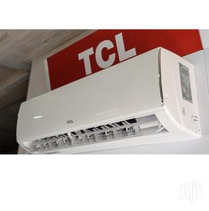 TCL 1.5 HP R410 Split Air Conditioner 3stars Latest | Home Appliances for sale in Greater Accra, Accra Metropolitan