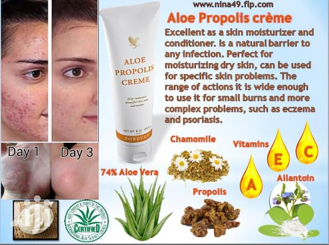 Skin Care Products | Skin Care for sale in Kumasi Metropolitan, Ashanti, Ghana