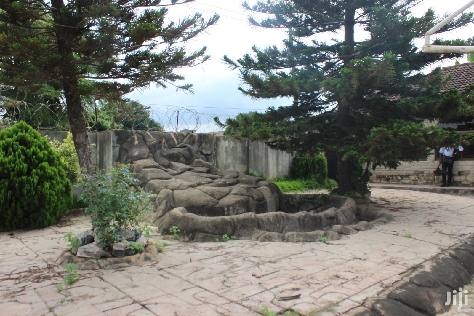 Archive: HOT CAKE: Four Bedroom House for Sale at Adenta Sakora