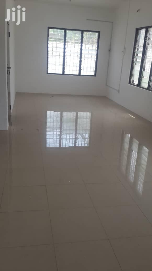 Archive: Three Bedroom House for Rent at Asokwa Behind the Kumasi City Mall